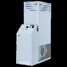 Воздухонагреватель Teploclima BA 100S
