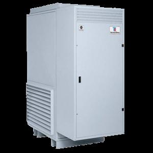 Воздухонагреватель Teploclima TC 45E/K