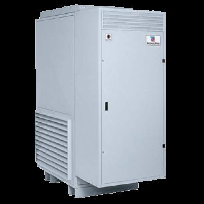 Воздухонагреватель Teploclima TC 375E/K