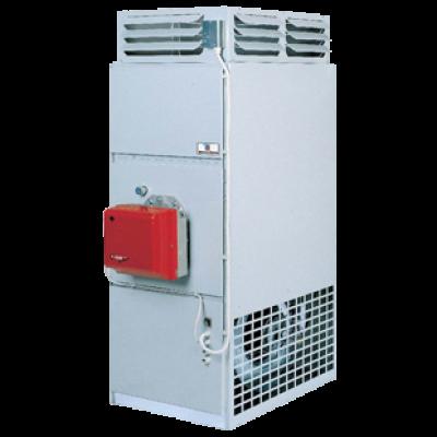 Воздухонагреватель Teploclima TE 80