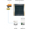 Регулятор скорости вентилятора VR ARW 2,5/2